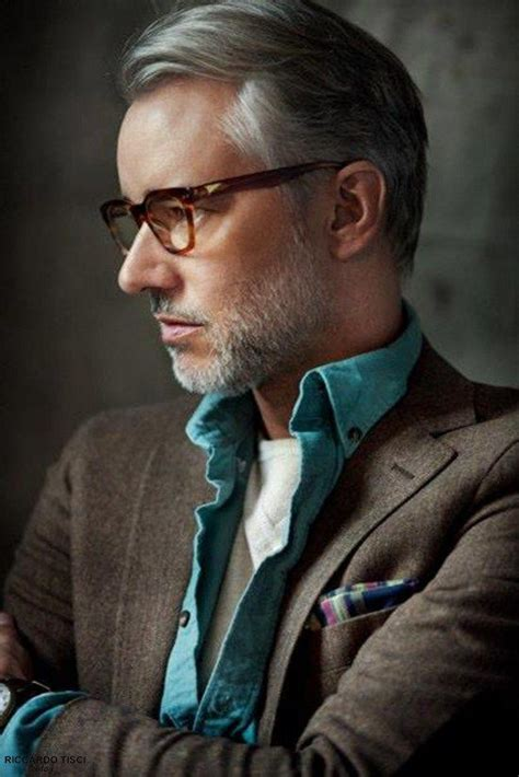 popular midlife hairsyles best 25 older mens fashion ideas on pinterest older man