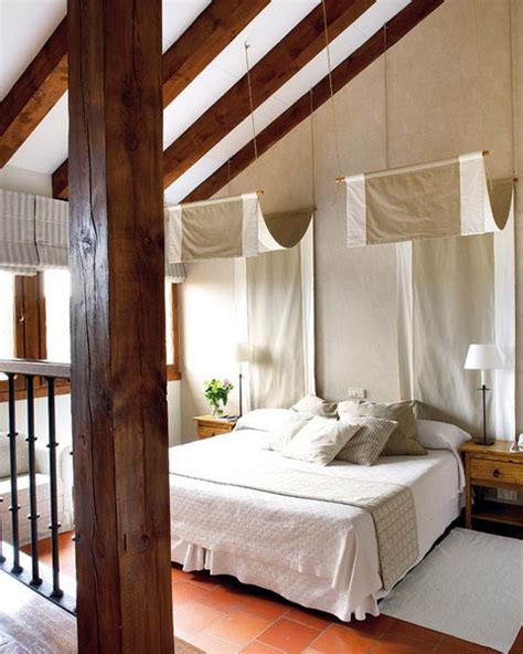 attic into bedroom turning the attic into a bedroom 50 ideas for a cozy look
