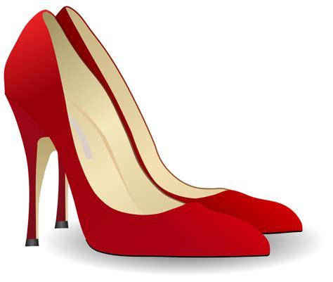 artistic high heels high heels clip cliparts co