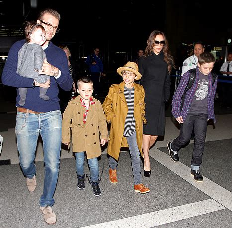 david and victoria beckham to wait for the right buyer for