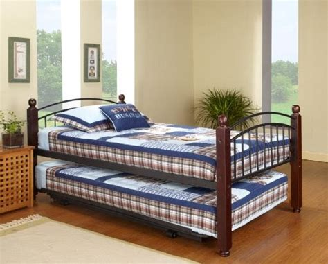 Hi Riser Bed by Discover Recommendations Hi Riser Bed Great Purchase 39