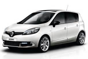 Renault Scenic Reliability Renault Scenic Mpv 2009 2016 Owner Reviews Mpg