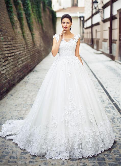 hochzeitskleid berlin hochzeitskleider berlin dein neuer kleiderfotoblog