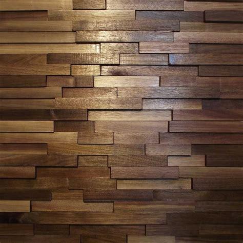 photo tiles for walls cork board wall tiles cozy wall cork board 138 cork