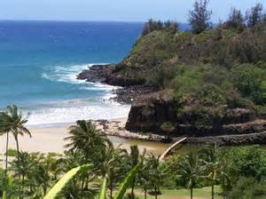 National Botanical Garden Kauai National Tropical Botanical Garden Poipu Hi Hours Address Attraction Reviews Tripadvisor