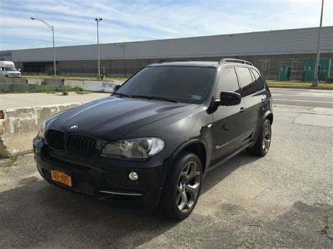 automobile air conditioning service 2008 bmw x5 parental controls 2008 bmw x5 4 8i sport premium package
