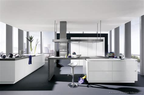 modern white cabinets kitchen pictures of kitchens modern white kitchen cabinets