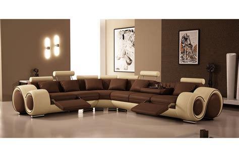 fabricant canape cuir italien fabrication personnalis 233 e sur demande du client canap 233 d