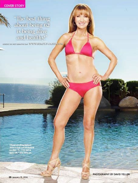 horriblepictures at age 62 jane seymour bikini shoot at 62 google search crushes