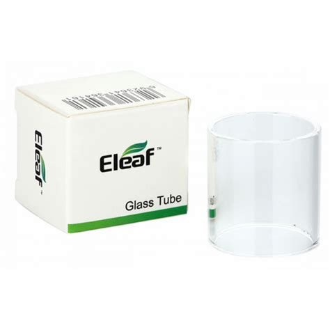 replacement glass eleaf ijust s tank