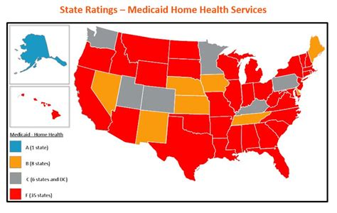 home state health plan in missouri home lets