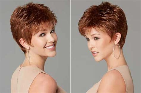 short choppy hairstyles for over 50 different hairstyles for short choppy hairstyles for over