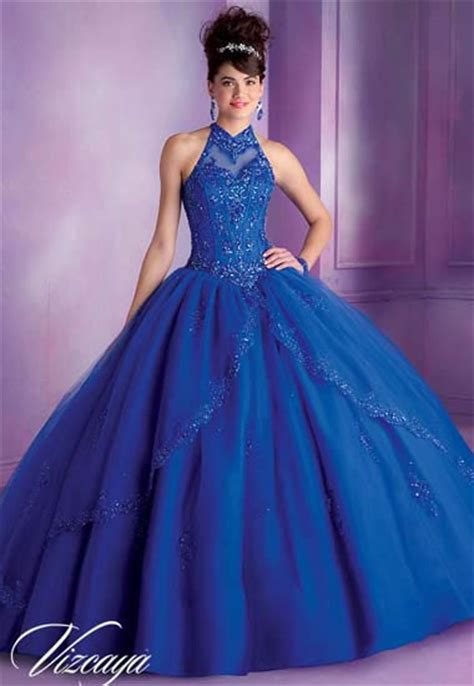 Trajes Para 15 Anos Este Es Un Vestido Color | trajes para quince a 241 os