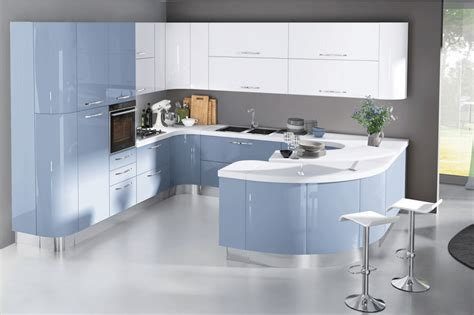 offerte cucine mondo convenienza beautiful cucina ginevra mondo convenienza contemporary