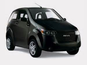 mahindra finance car loan review mahindra reva state bank of india tie up electric