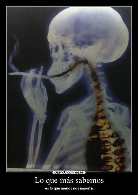 imagenes de tristeza fumando im 225 genes y carteles de fumar desmotivaciones