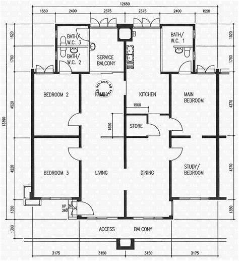 view the woodland i floor plan for a 992 sq ft palm harbor manufactured home in bryan texas woodlands street 83 hdb details srx property