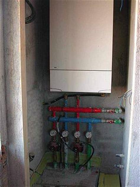 termoregolazione riscaldamento a pavimento kelet preparazione