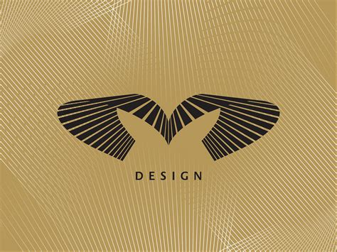 design activism definition but is it african design indaba
