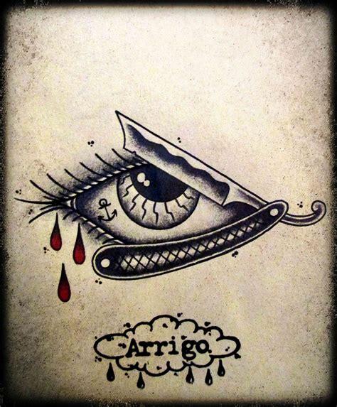 tattoo fonts uk 90 gangster fonts popular gangster
