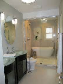 Bathroom Ideas For Small Areas Soaker Tub Layout And Bath On