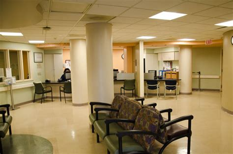 st peters emergency room finding your way maps of s facilities s healthcare system