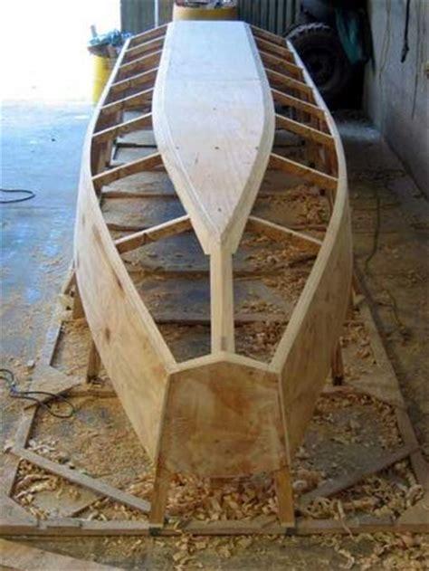 wood sculling boat plans sculling skiff boat plans nilaz
