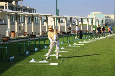 Riffa Top driving range royal golf club picture of royal golf club riffa tripadvisor