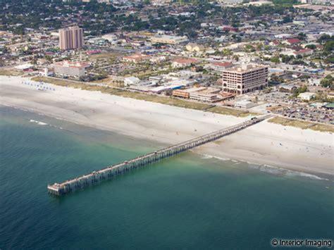 Search Jacksonville Fl Jacksonville Fl Search Destination Retirement Destinations