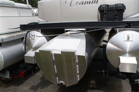 boats for sale usa repo repo pontoon boats free boat plans top