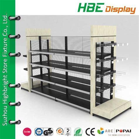 china supplier supply store shelf buy