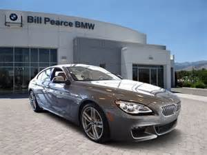 2016 bmw 6 series gray new grey 2016 bmw 6 series coupe