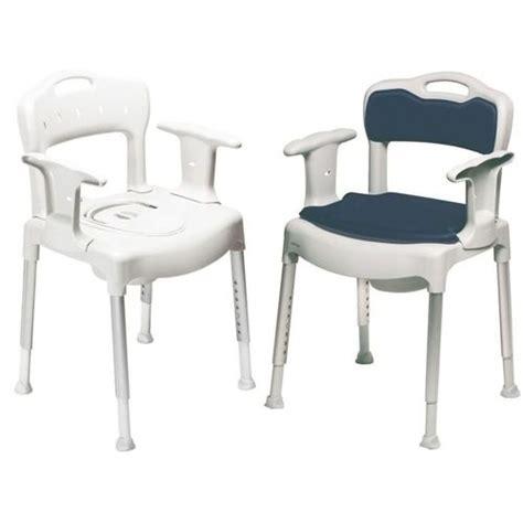 chaise garde robe chaise garde robe etac commode