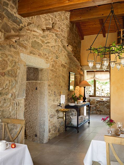 rustic interiors inspiring rustic hotel unveiling the authentic beauty of