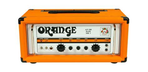 Orange Tiny Terror 15w Mini lifiers electric guitar jim laabs store