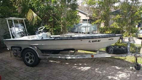 hells bay boats for sale in texas hell s bay boats for sale boats