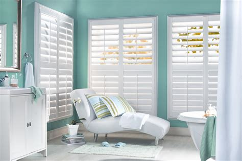 Traditional Curtains And Drapes The Enduring Beauty Of Shutters Town Amp Country