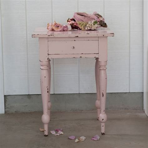 rachel ashwell shabby chic couture i love her shade of