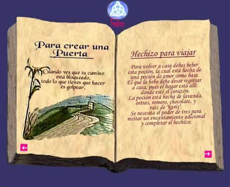 libro witches tarot resultado de imagen de libro de las sombras hechizos hechizo search