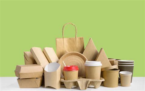 tendencias de packaging  como seran los empaques el