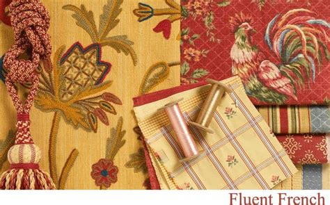 french country drapery fabric 25 best ideas about french country fabric on pinterest