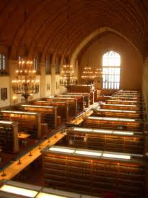 file cornell law library jpg
