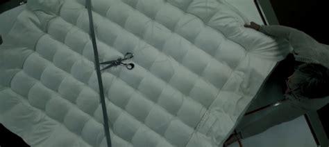 treca betten treca boxspringbetten bei schlafkultur lang