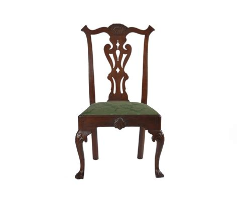 queen anne armchair uk queen anne chair covers best home design 2018