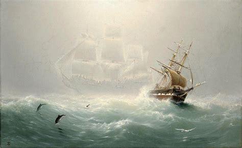 l olandese volante leggenda l olandese volante il leggendario vascello fantasma