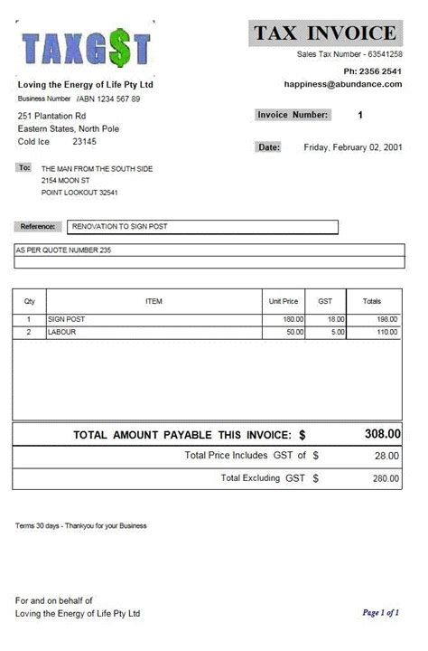 free invoice template with logo invoice template with logo invitation template