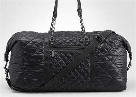 Calling All Wylde Handbag Fans by Calling All Htonistas Burch Is Offering A
