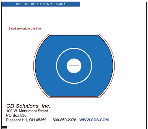 cd business card templates cd dvd usb sd card and duplication cd solutions