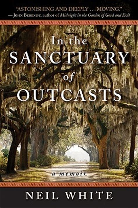 whispers of book iii of the outcasts series volume 3 books in the sanctuary of outcasts by neil w white iii
