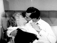 lucy film gif my favorite movies tv couples 25 lucy and ricky i love